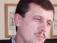 Рада назначила внеочередные выборы мэров Мукачево и Ровно