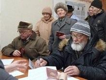 Европейские наблюдатели: Выборы в РФ соответствуют демократическим стандартам