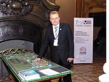 Львов откроет в Киеве представительство к Евро-2012