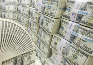СБУ задержала в Украине хакеров, снимавших средства с банковских счетов граждан разных стран