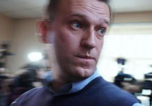 Новое уголовное дело возбуждено в отношении братьев Навальных