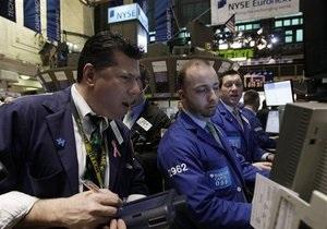 Рынки: Достойный рывок еще не сформирован