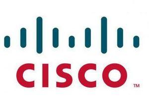 Cisco попытается оспорить сделку Microsoft и Skype
