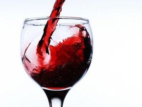 Французские ученые: стакан красного вина в сутки повышает риск заболеть раком на 168%