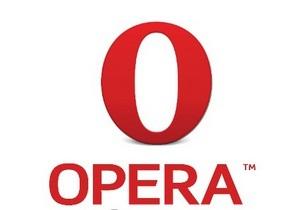В мобильный браузер Opera встроили читалку соцсетей
