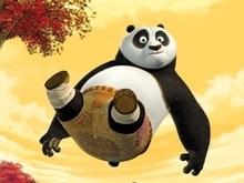 Премьеры недели: Кунг-фу Панда, Тринадцать месяцев, Новый парень моей мамы
