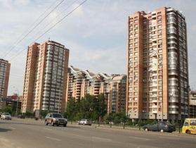 Банк Таврика начал развивать ипотечные программы