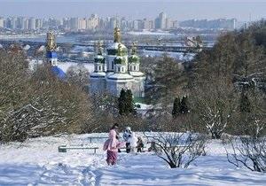 Украина упустила все достижения, которые приобрела во время оранжевой революции - глава МИД Польши