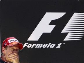 uaSport.net: Кто станет Чемпионом Формулы-1