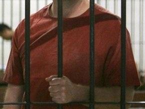 В США миллионер получил 8 лет тюрьмы за сексуальные преступления, совершенные в России