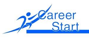 Career Start 2012