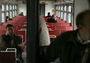 На Закарпатье мужчине дали три года за подделку пенсионного удостоверения