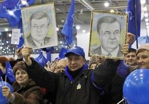 Герман: Янукович не ошибся, назвав Чехова украинским поэтом