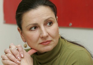 ТВi: Богословская потребовала у прокуратуры закрыть канал