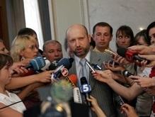 Кандидаты в мэры Киева выйдут в прямой эфир