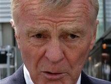 Президент FIA ответил на обвинения автоклубов