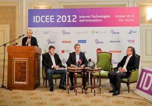 На Я-Корреспондент продолжается конкурс видео-презентаций интернет-проектов ко Дню Инвестора