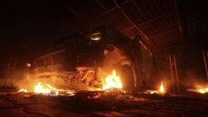 В Ливии арестовали 50 человек, подозреваемых в нападении на консульство США