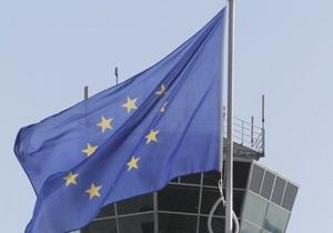 Арест Тимошенко: немецкие эксперты прогнозируют проблемы для Украины с подписанием соглашения об ассоциации с ЕС