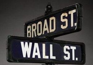 Указатель с названием одной из знаменитых улиц Нью-Йорка продан более чем за $100 тыс.