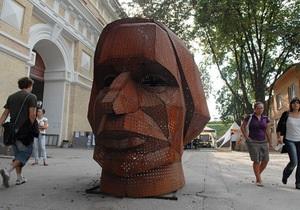 Президент ГогольFEST: Минкульт игнорирует обращения организаторов о финансировании