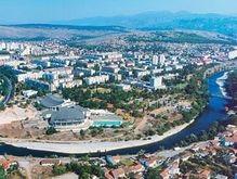 В Черногории психбольной полчаса регулировал дорожное движение