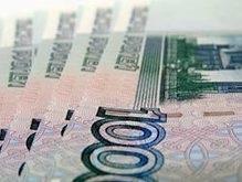 За прошлый год инфляция в России достигла почти 12%
