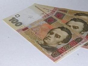 Киевэнерго перечислила газовщикам 25 млн гривен долга