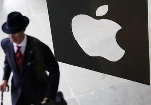 Новости Apple - Обама отменил запрет на ввоз в США iPhone и iPad