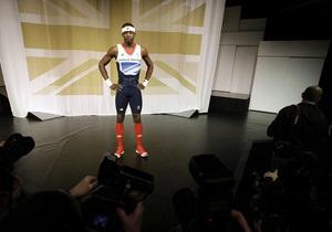 Британским олимпийцам рекомендуют  избегать рукопожатий