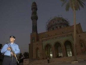 Два взрыва прогремели на юге Ирака: 20 погибших