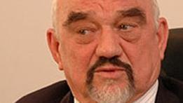 Кремль не советует главе Приднестровья идти на пятый срок