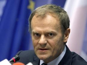 Премьер-министр Польши предлагает урезать полномочия президента