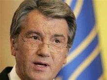 Ющенко заявил, что пойдет на выборы и победит