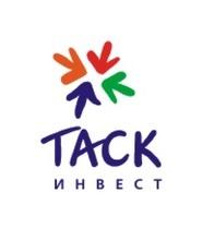 Компании по управлению активами  ТАСК-инвест  - 5 лет!