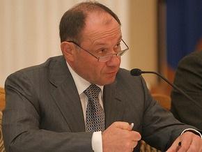 Долги перед Киевэнерго: Киевские власти просят помощи у Кабмина