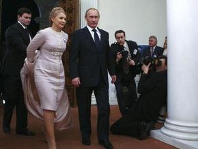 В СНБО заявили, что высказывания Путина показывают его  уровень