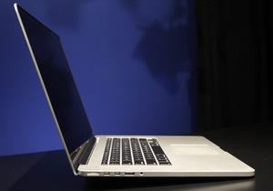 Десять самых лучших ноутбуков на Windows - версия американских экспертов