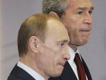 Источник Ъ: Путин не считает Украину государством