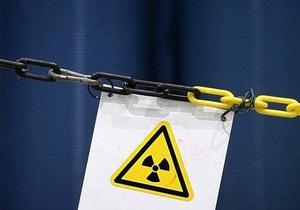 Бельгия приняла решение закрыть все АЭС до 2025 года