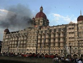 СМИ: Мумбайские террористы отпускали россиян, увидев их паспорта