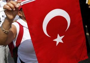 В Турции торговцам официально запретили зазывать покупателей