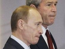 Эксперт: Владимир Путин - самый эффективно работающий лидер в сегодняшнем мире