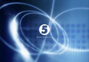 На 5 канале пройдет телемарафон, посвященный Голодомору