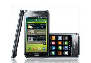 Samsung поставил рекорд по годовым продажам мобильных телефонов