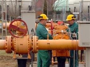 До Минска не дошли претензии Газпрома