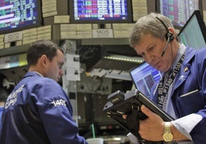 Украинский фондовые рынки остаются в восходящем тренде