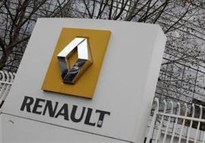 Автоваз получит кредит от Renault на 126 млн евро