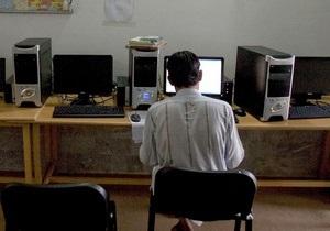 Правозащитники заявили об ограничении свободы в Рунете