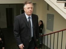 Симоненко рассказал, с кем он мог бы создать коалицию